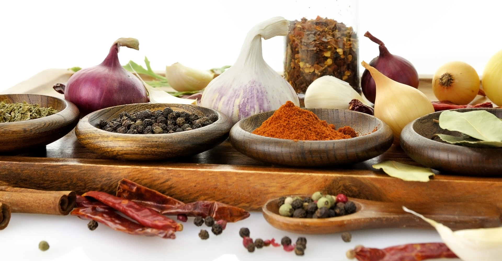 cookingspices